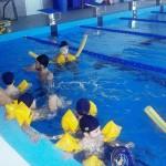 scuola-nuoto-100_0208