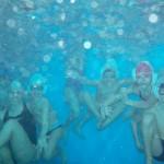 scuola-nuoto-100_0691