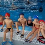 scuola-nuoto-100_0785