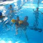 scuola-nuoto-DSCN0624