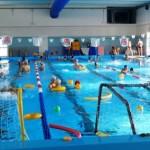 scuola-nuoto-DSCN0637