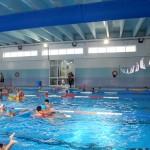scuola-nuoto-DSCN0645