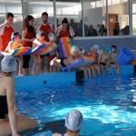 scuola-nuoto-DSC_0207