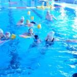 scuola-nuoto-DSC_0246
