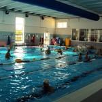 scuola-nuoto-ottobre-2011